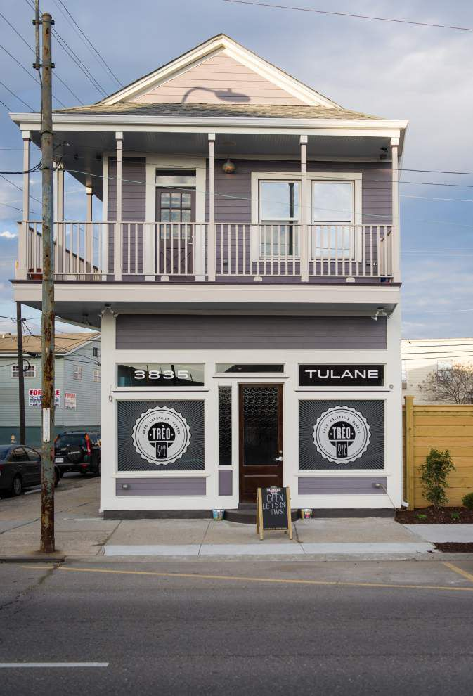MoPho chef expanding with Tana, an Italian kitchen at Trèo on Tulane Avenue _lowres