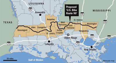 040318 U.S. Bike Route 90.jpg