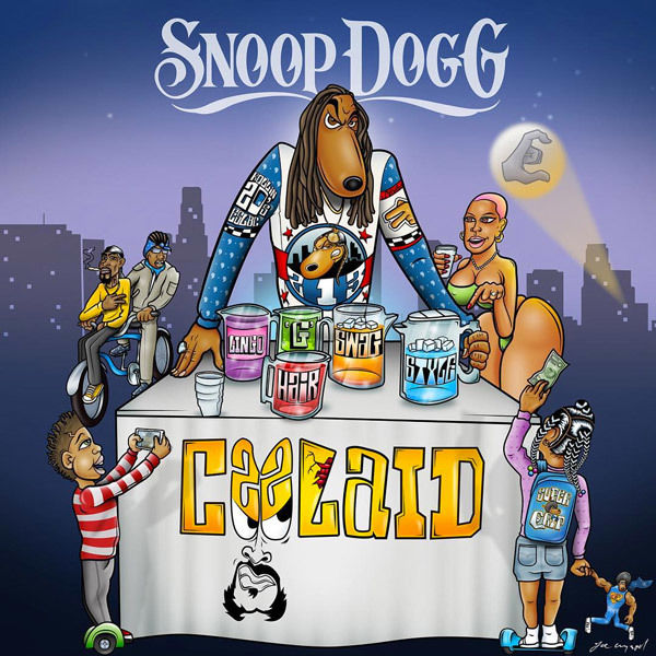 snoop-dogg-coolaid.jpg _lowres
