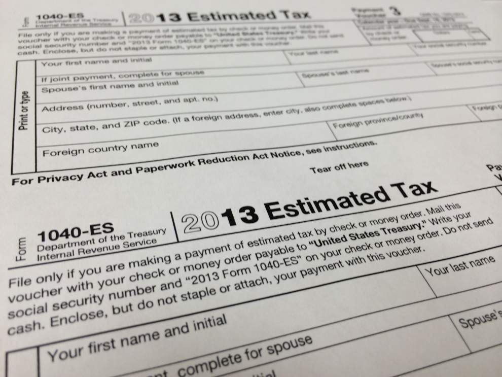 New 39.6 percent tax bracket for wealthiest people _lowres