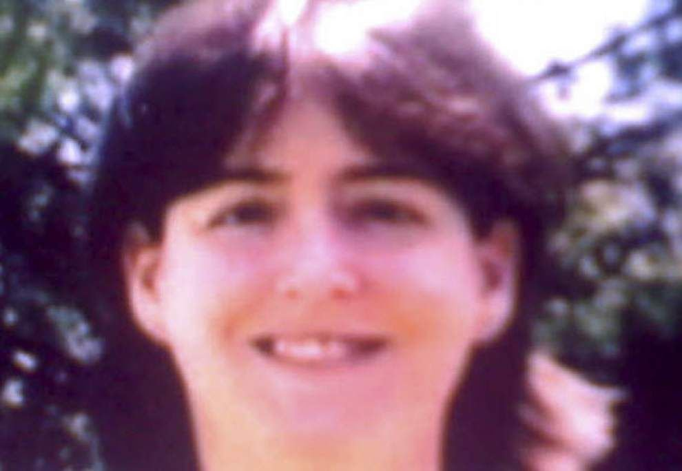 Remains ID'd as Loranger woman missing since 2009 _lowres