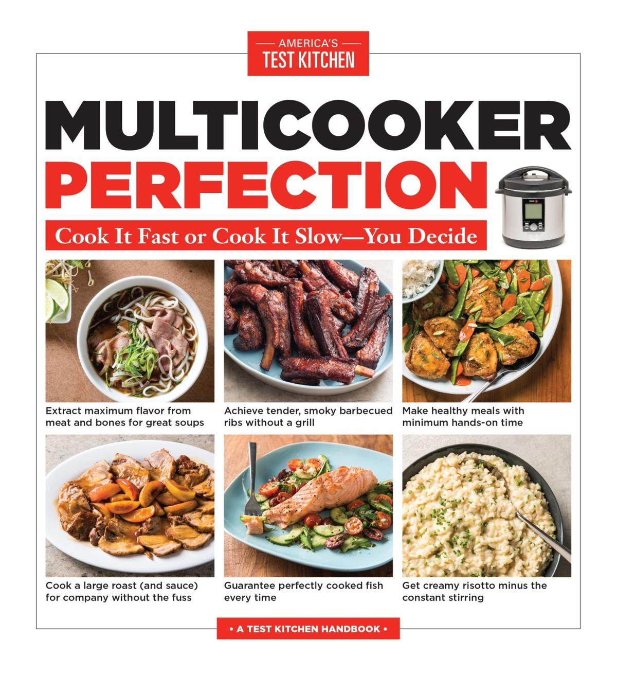 MultiCooker_Cover_Outer.jpg
