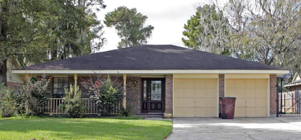 St. Charles property transfers, Sept. 28-Oct. 2, 2015 _lowres