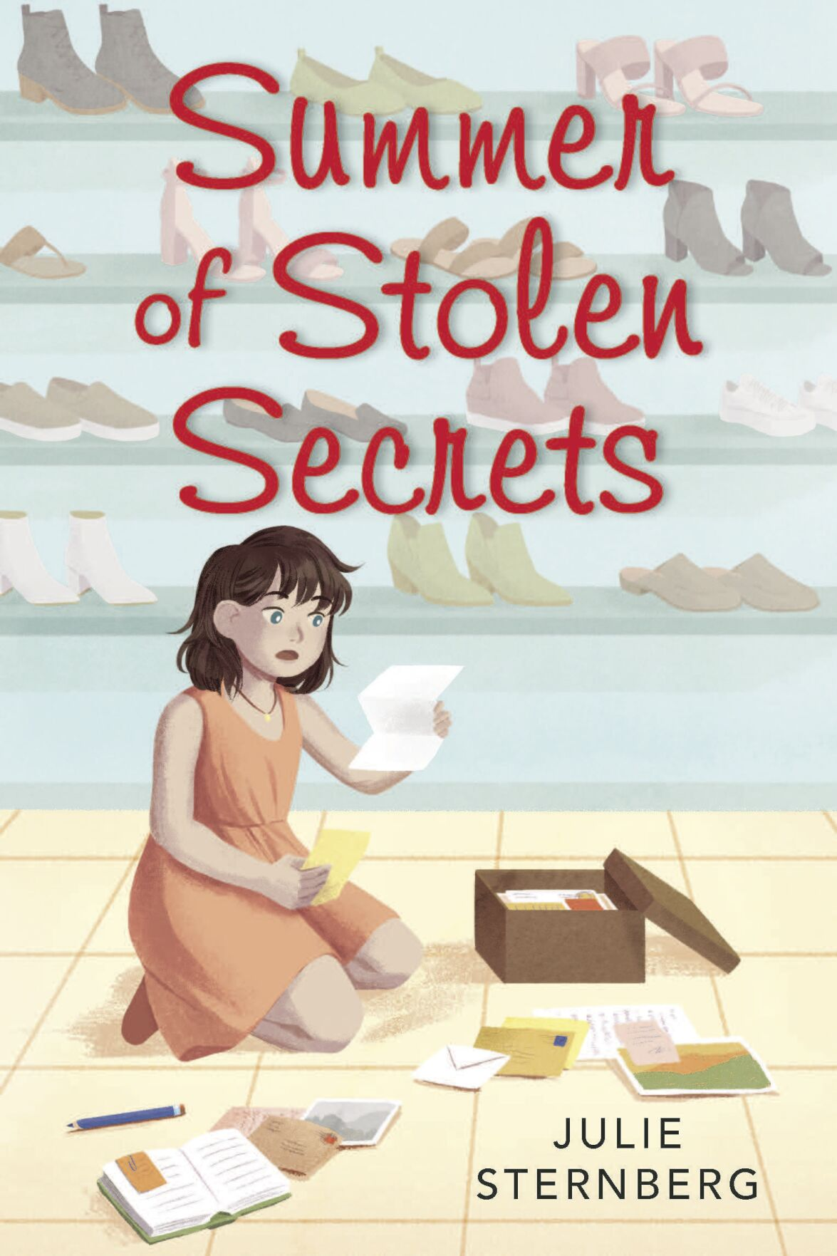 Summer of Stolen Secrets.jpg