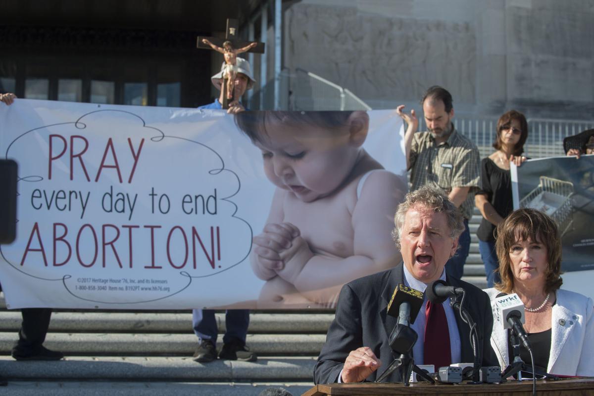 abortionday.053019 TS 577.jpg