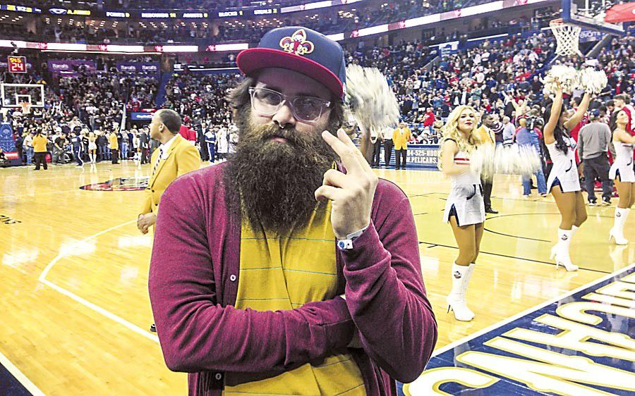 Preview: New Orleans Beard and Mustache Championships_lowres