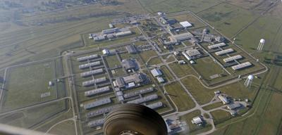 Elayn Hunt Correctional Center bf 0008.jpg