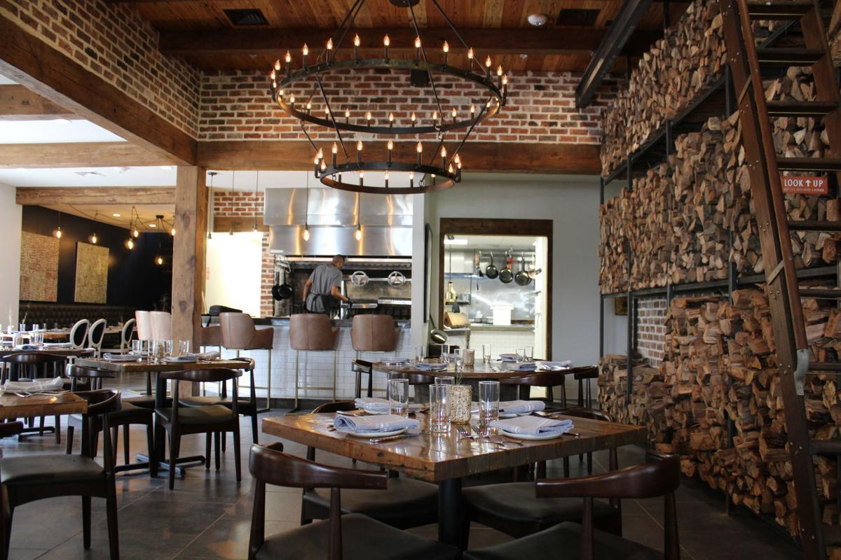 Restaurant 1796 2.JPG