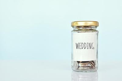 how to manage wedding expenses weddings