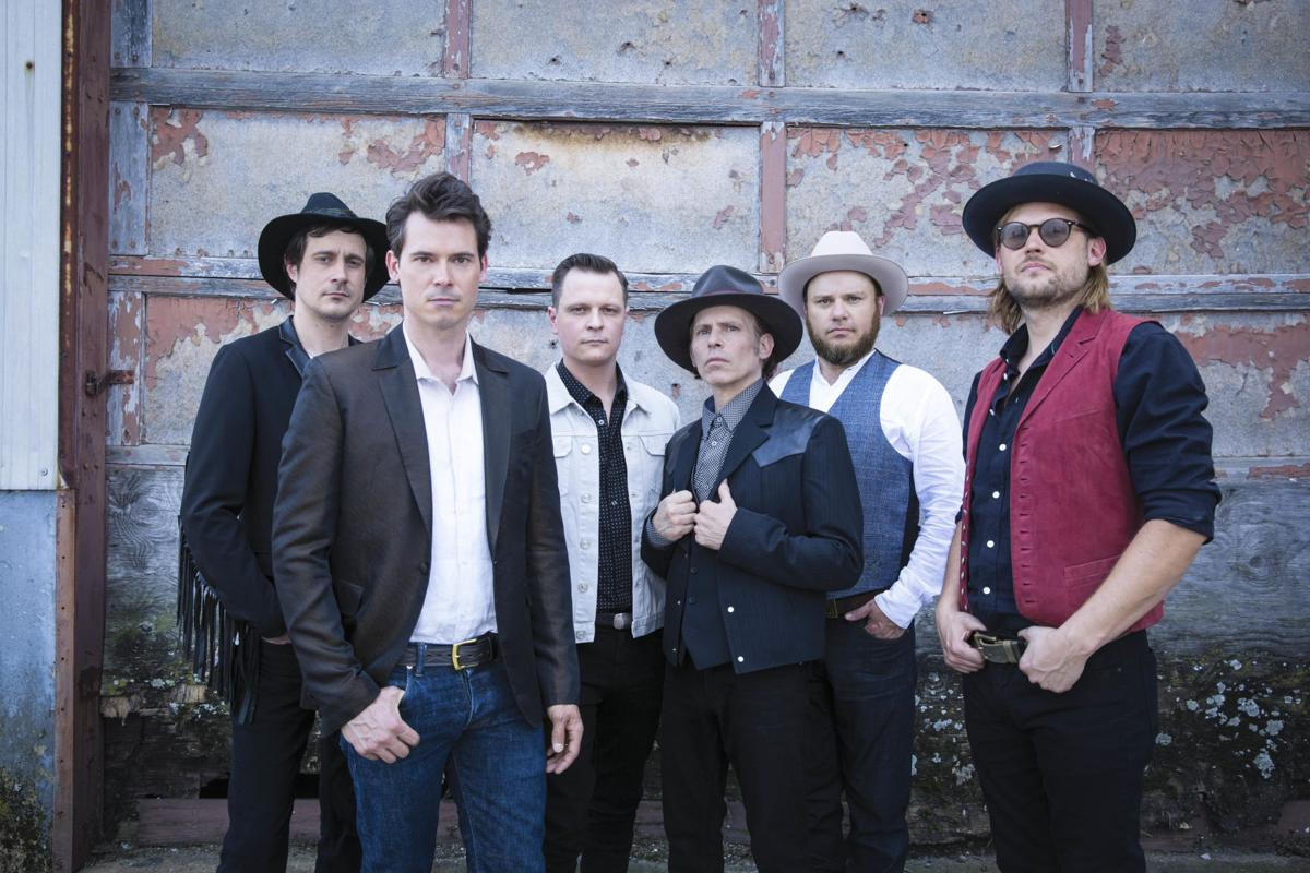 old crow medicine show by danny clinch 3.jpg