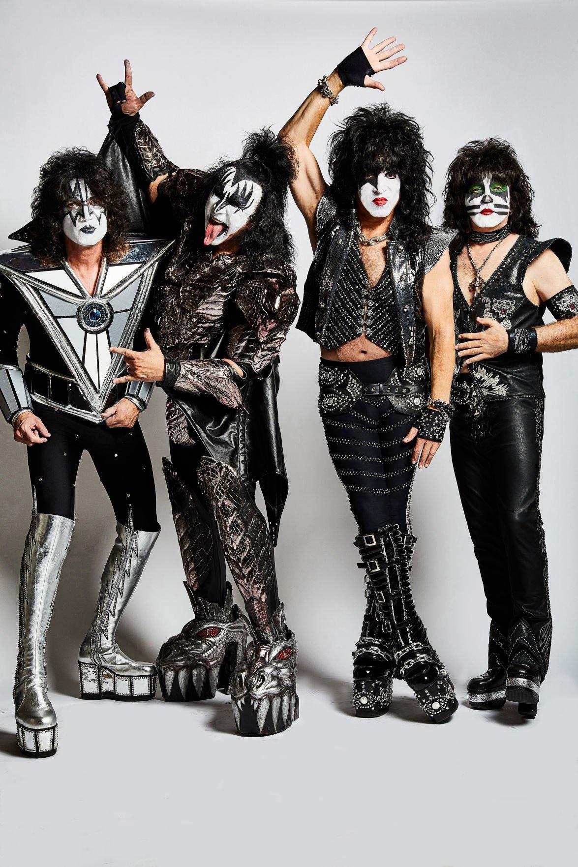 KISS_Approved_Band_Photo_Jen_Rosenstein
