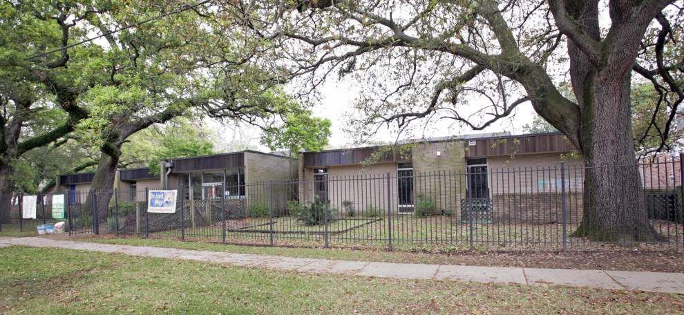 Audit: $187K-plus stolen at now-closed Uptown New Orleans day care _lowres