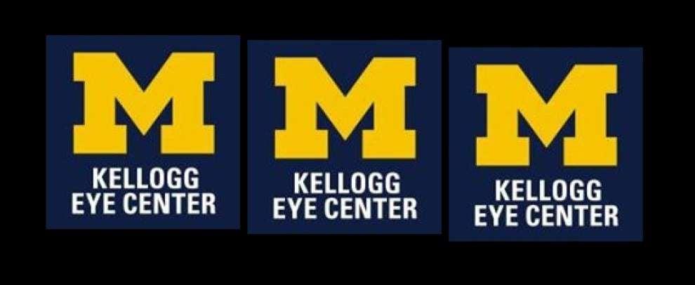 Michigan man among 1st in U.S. to get 'bionic eye' _lowres