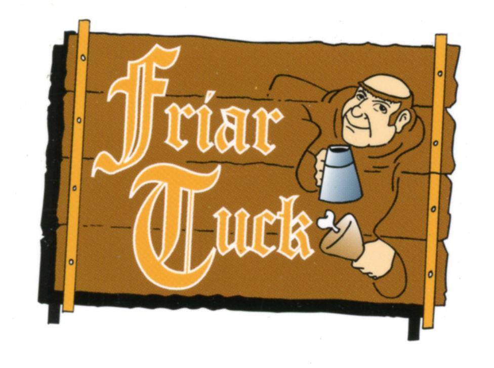 Friar Tucks Sign.jpg