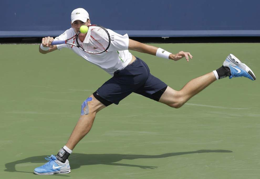 What to watch at the U.S. Open _lowres