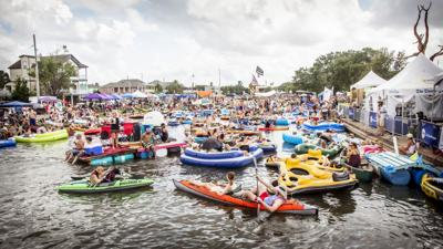 Gambit's 2018 guide to Louisiana fairs and festivals_lowres