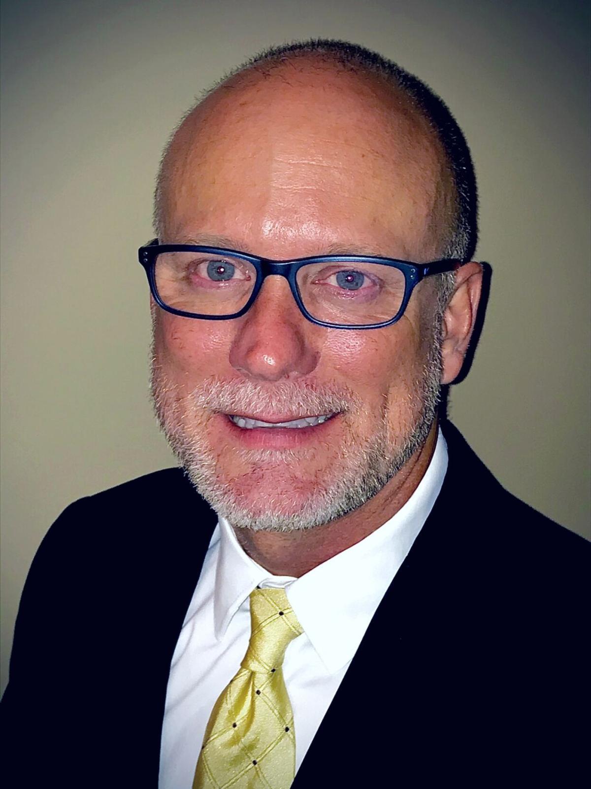 Jason Broussard, new Abrado CEO[5][2][2].jpg