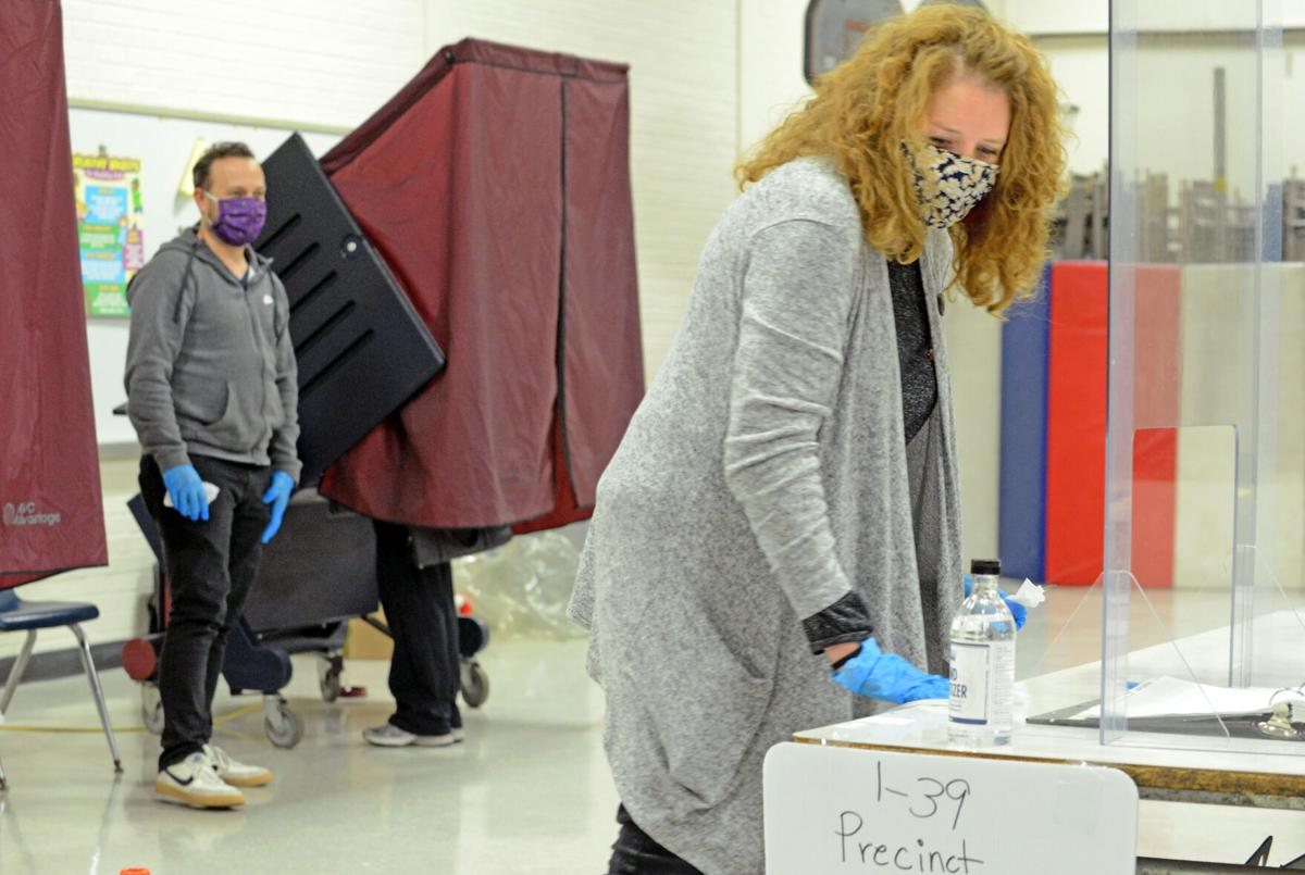 BR.voting.120620.101.jpg