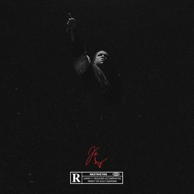UNCRWND album cover