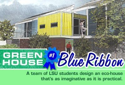 A Blue—Ribbon Green House_lowres