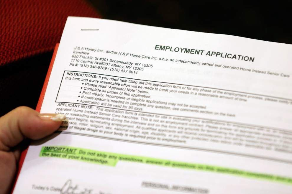 U.S. jobless aid applications rise to 311,000 _lowres