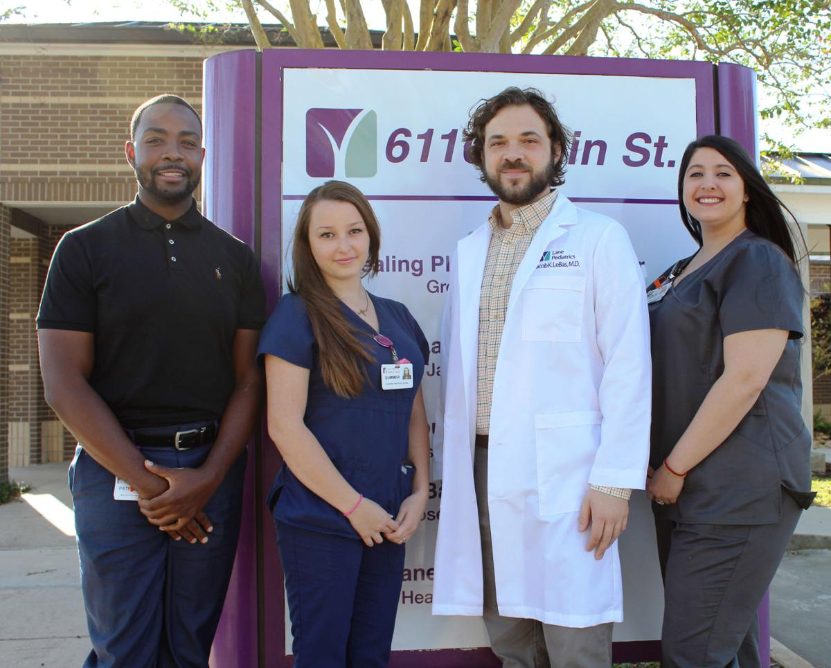 Lane Pediatrics Staff 4.jpg