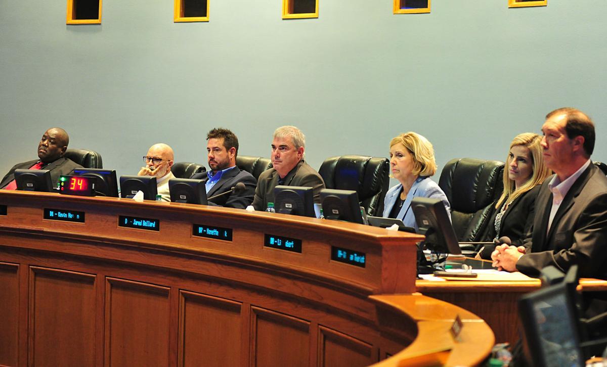 ACA.council015.091918 (copy)