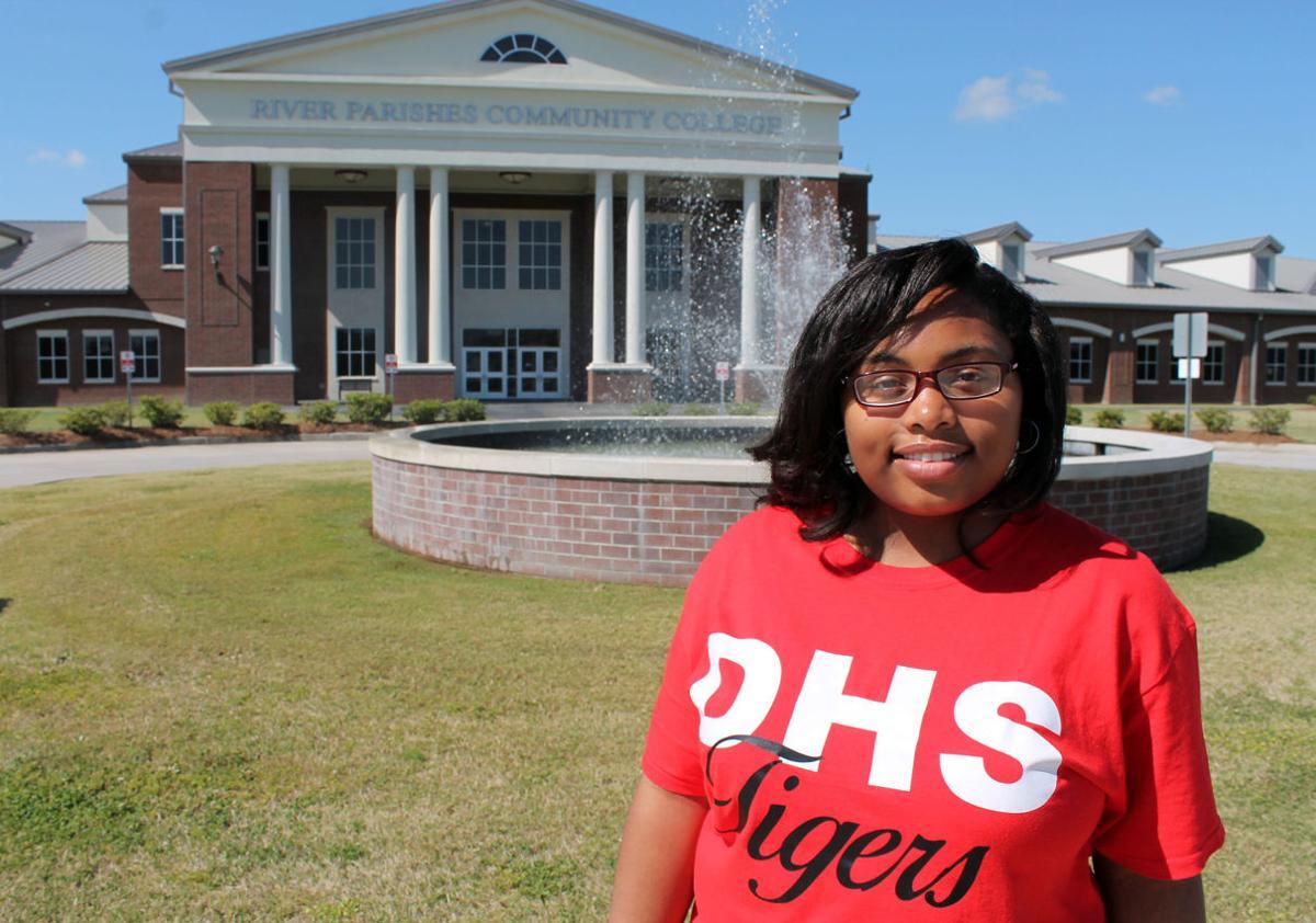 Gates Scholar Brittany Collins.jpg