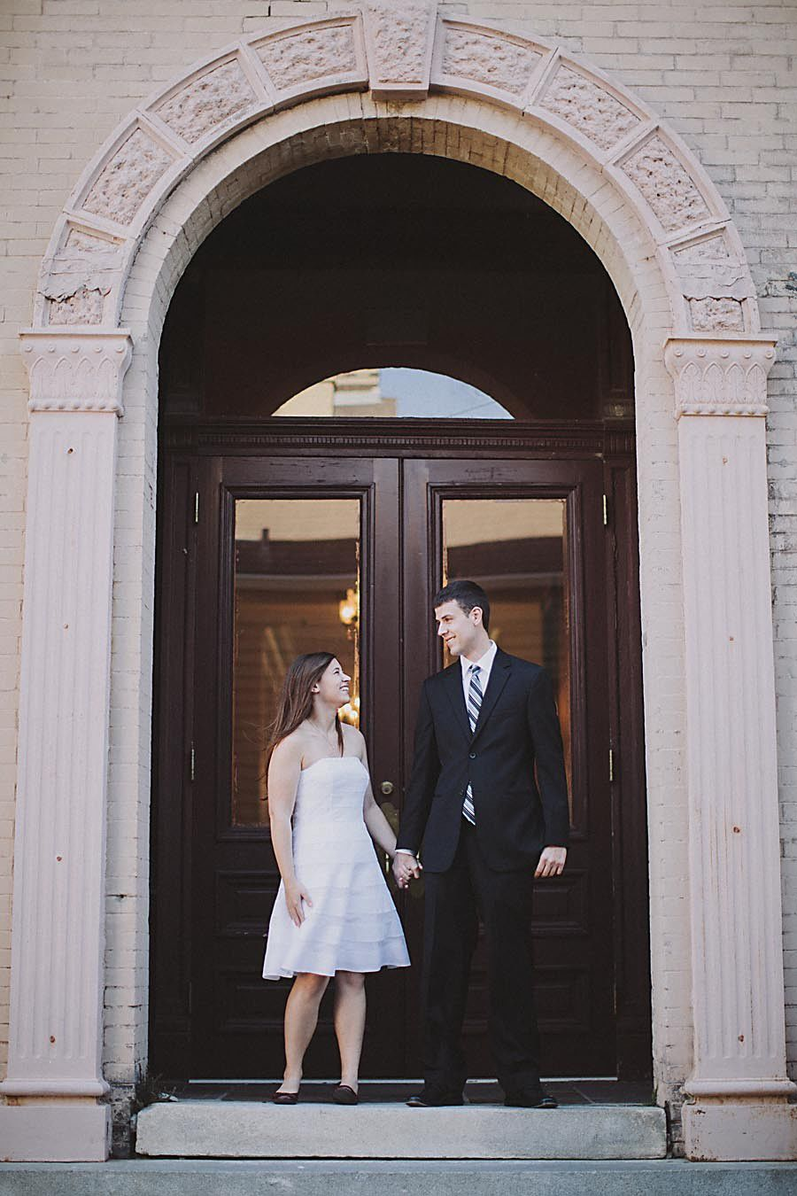 Eloping in New Orleans_lowres