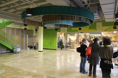 Whole Foods opens Tuesday, minding the community_lowres