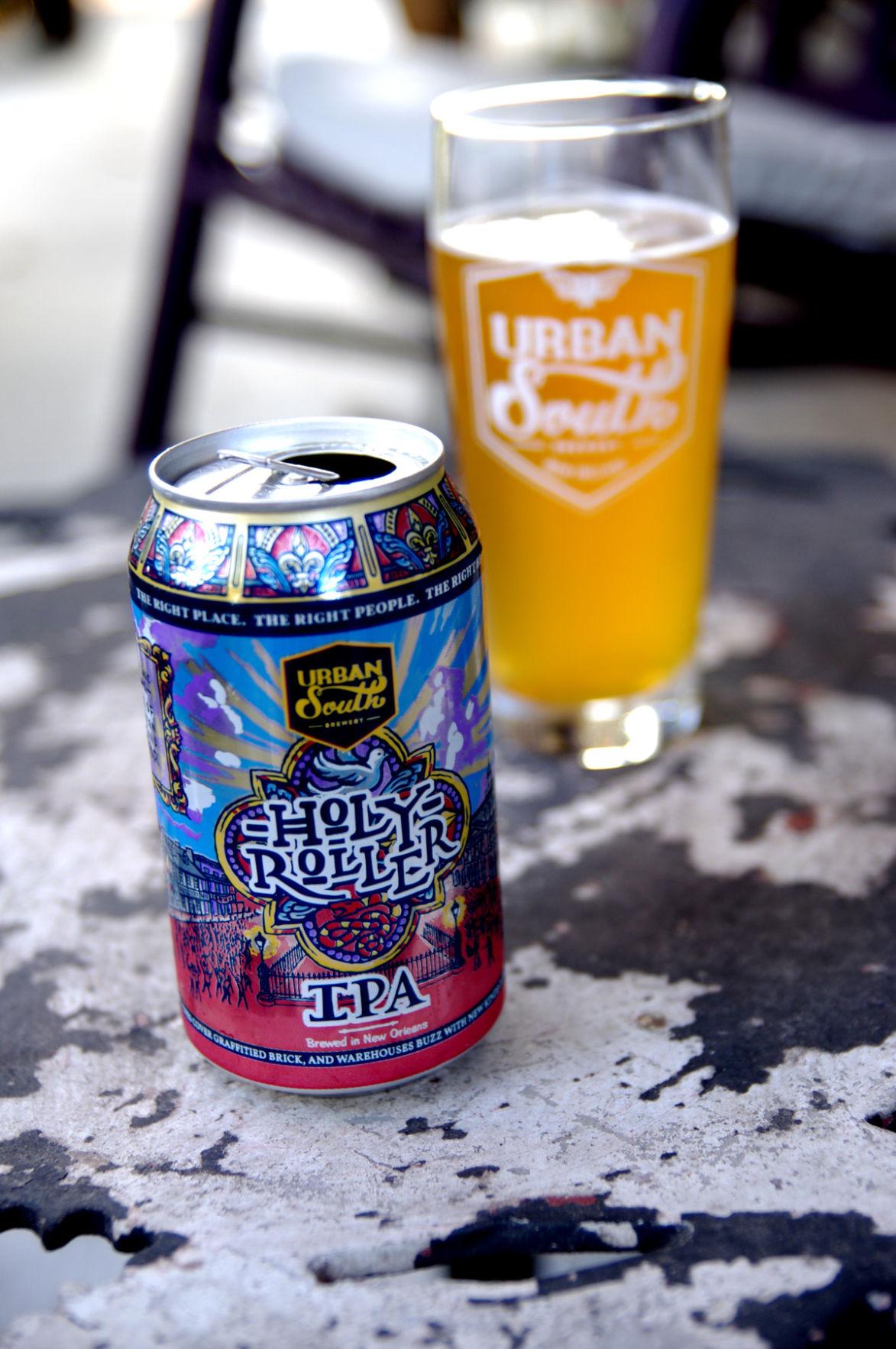 On Tap Homebrews Regional Beers And Good Food It S