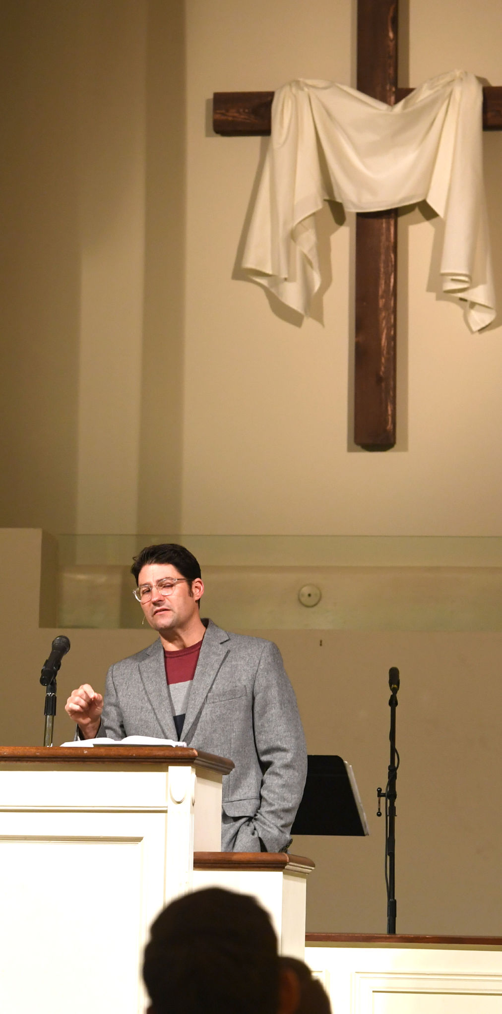 relanglicanbaptist.011919236.jpg