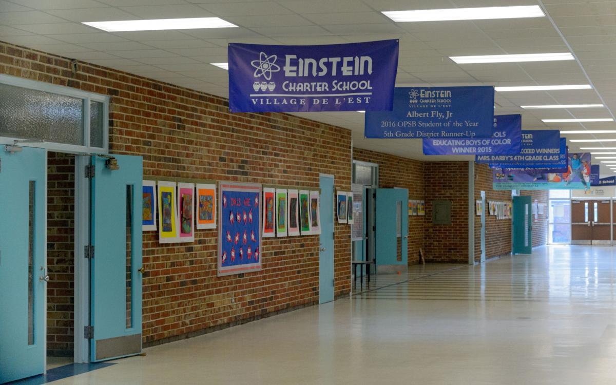 Einstein008.JPG