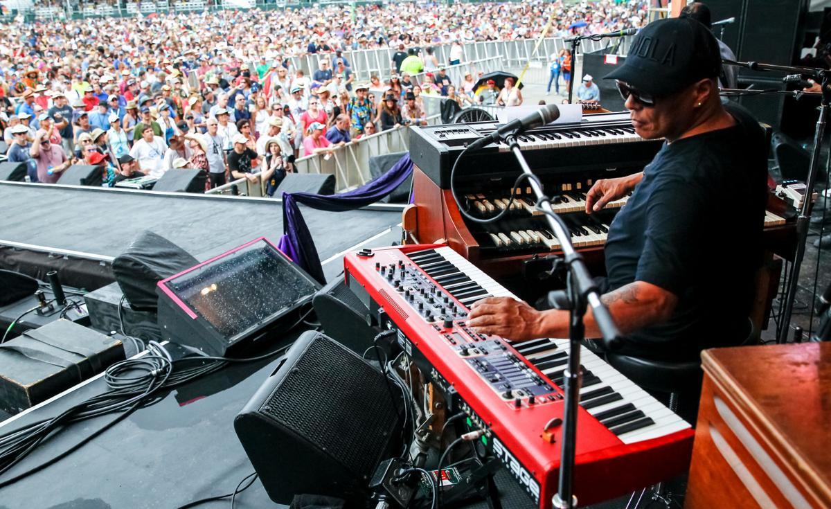 no.jazzfest2ndsaturday2931.050618