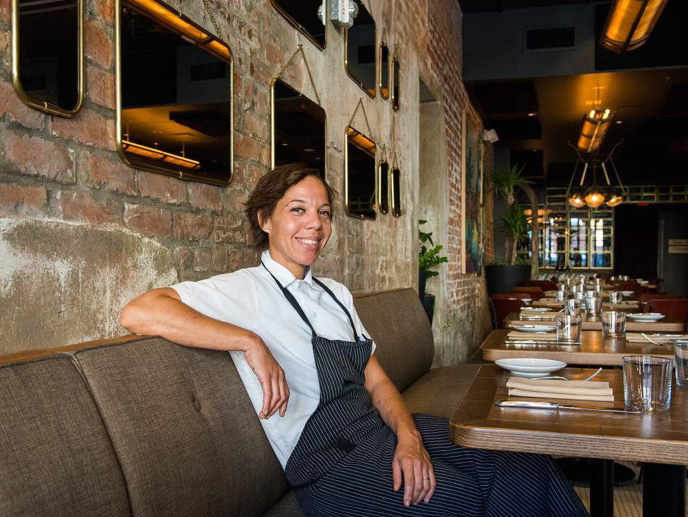 Ian McNulty: After a year of delicious dining, gratitude for those who make our food scene a true food culture _lowres