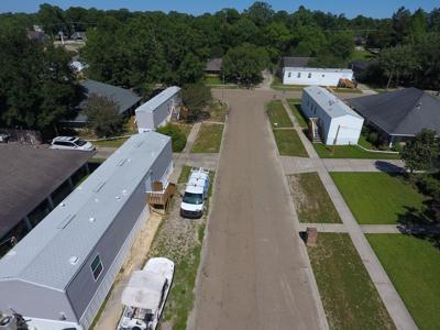 Drone shots of Fema trailers 024.JPG