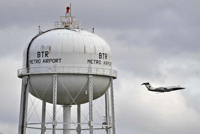 BR.flybtr.adv HS 001.JPG