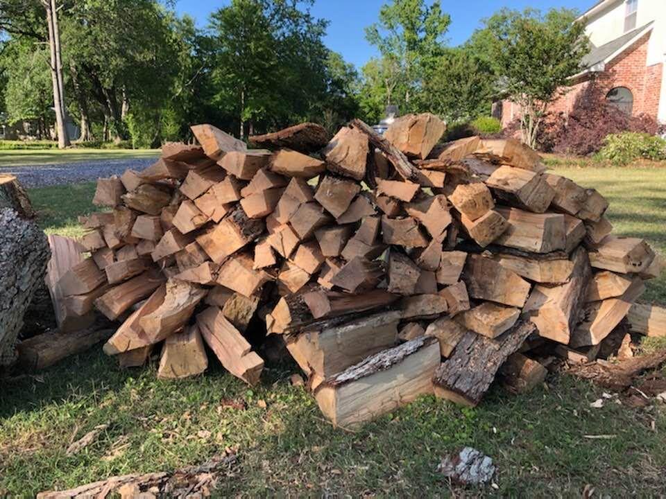 firewoodjpg.jpg