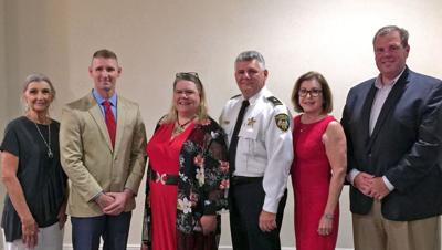 Ascension Republican Women sheriff.jpg