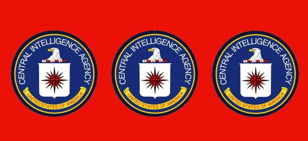 CIA seeks time on response to interrogation report _lowres