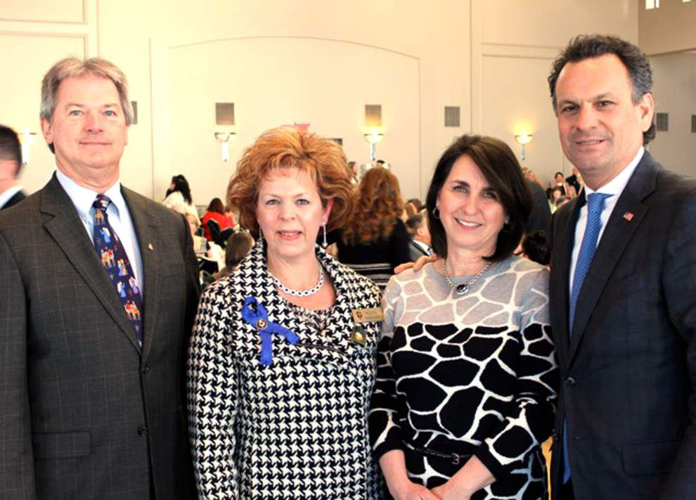 CCSCC 72nd Annual Luncheon _lowres