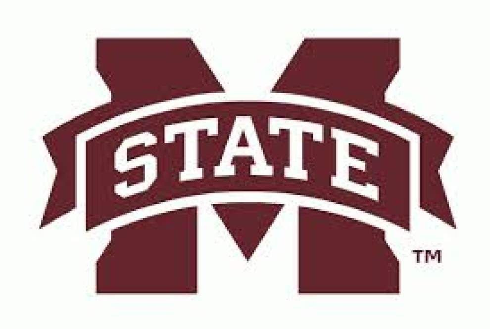 Rummel DL Briston Guidry commits to MSU _lowres