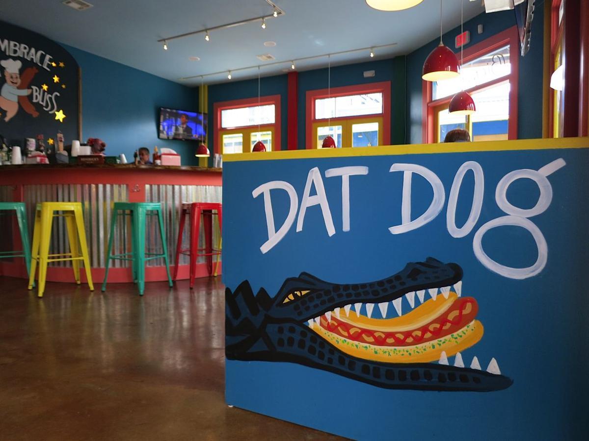datdogbiz.050917 for RED 040519