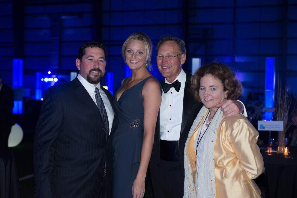 Jefferson Chamber of Commerce fields a successful gala _lowres