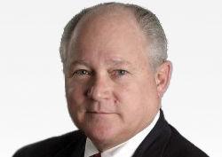Board-of-Directors-Michael-Olivier.jpg