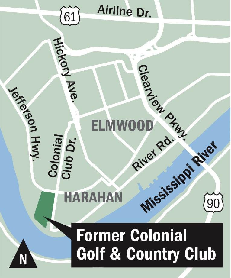 101217 Colonial country club.jpg