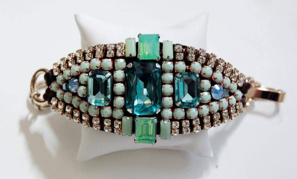 Sugar, spice and everything sparkly: jewels you have to get your hands on this winter _lowres