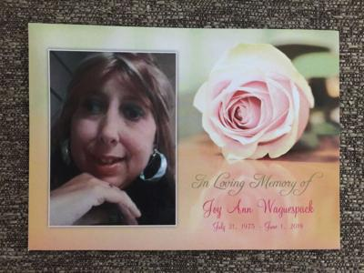Joy Waguespack.jpg