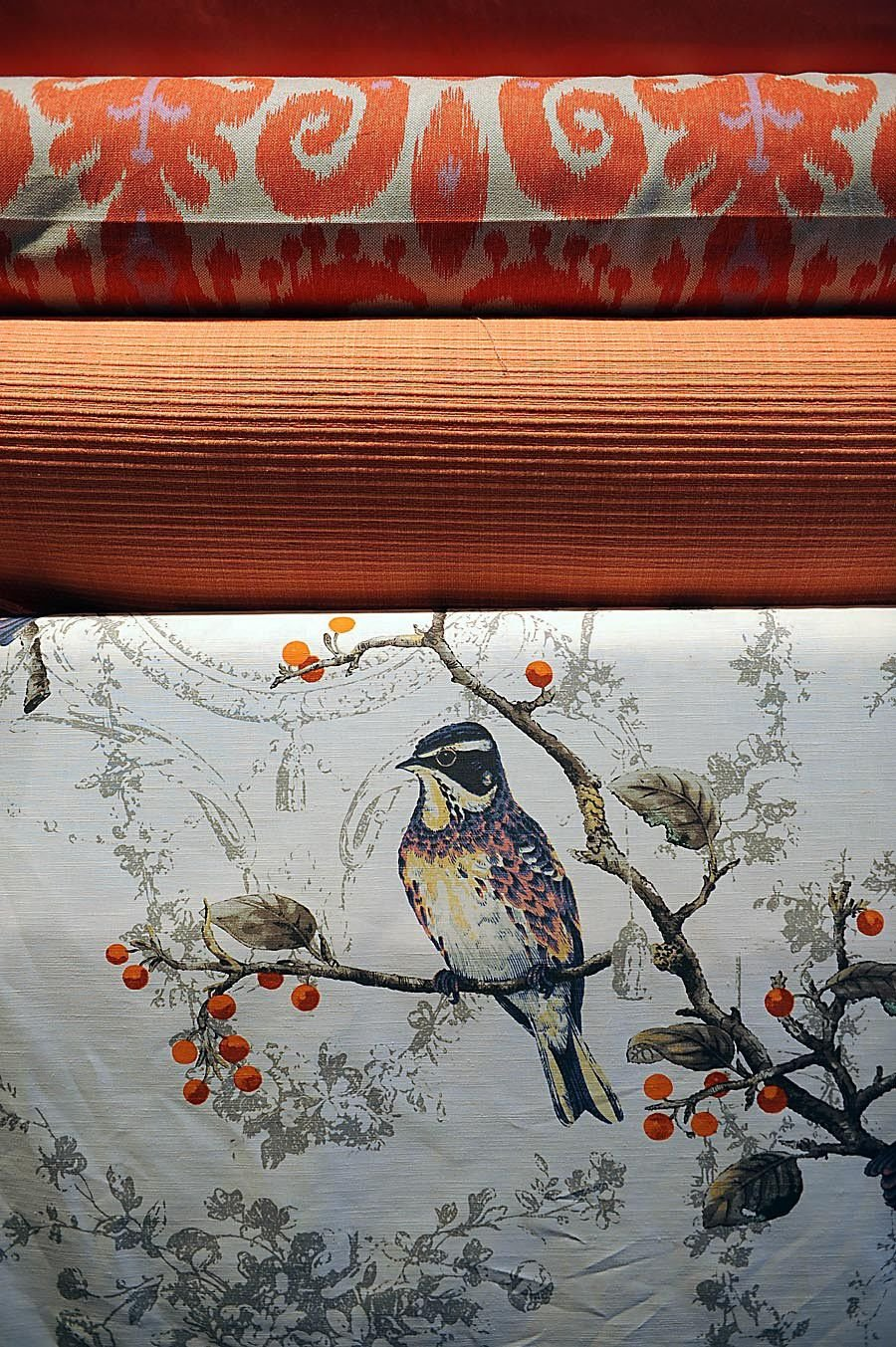 Four sources for fine fabrics in New Orleans_lowres