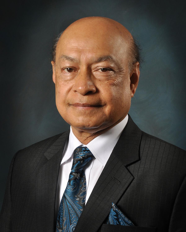 Dr. Mostofa Sarwar.1